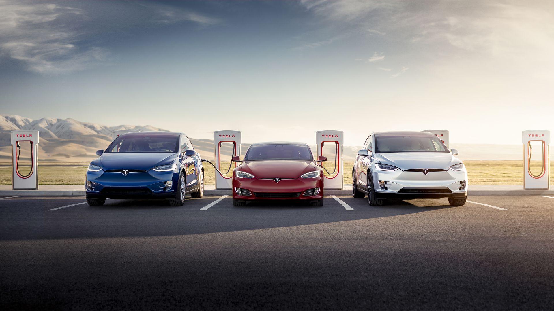 68577119d3 Tesla Priority Access to Vehicle Software Updates - Thomas Bensmann