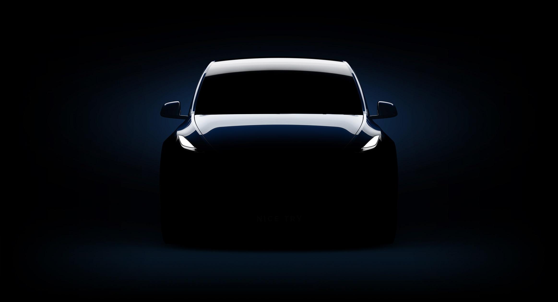 Tesla Model Y Expectations - Thomas Bensmann