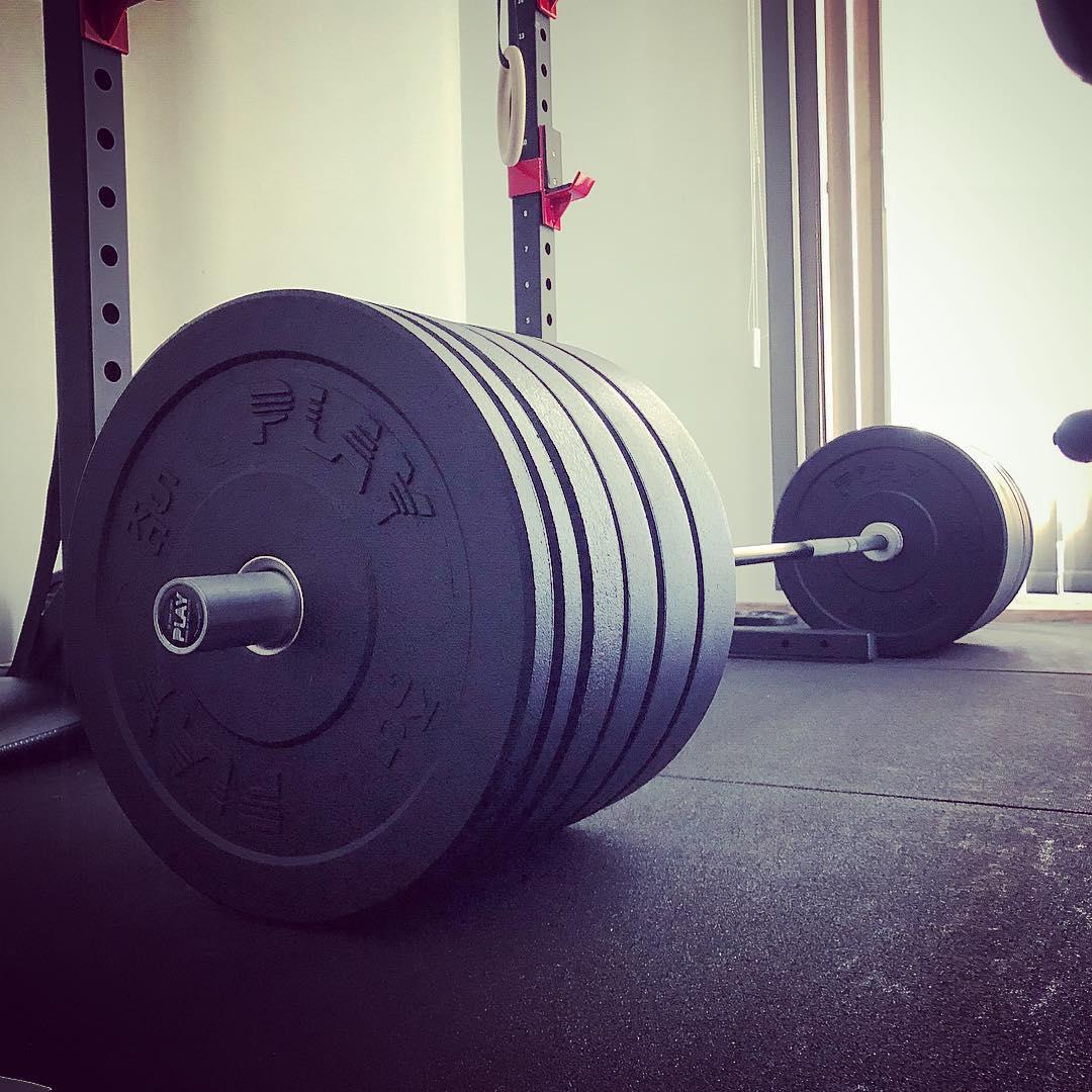 Pros and Cons of a Home Gym - Thomas Bensmann