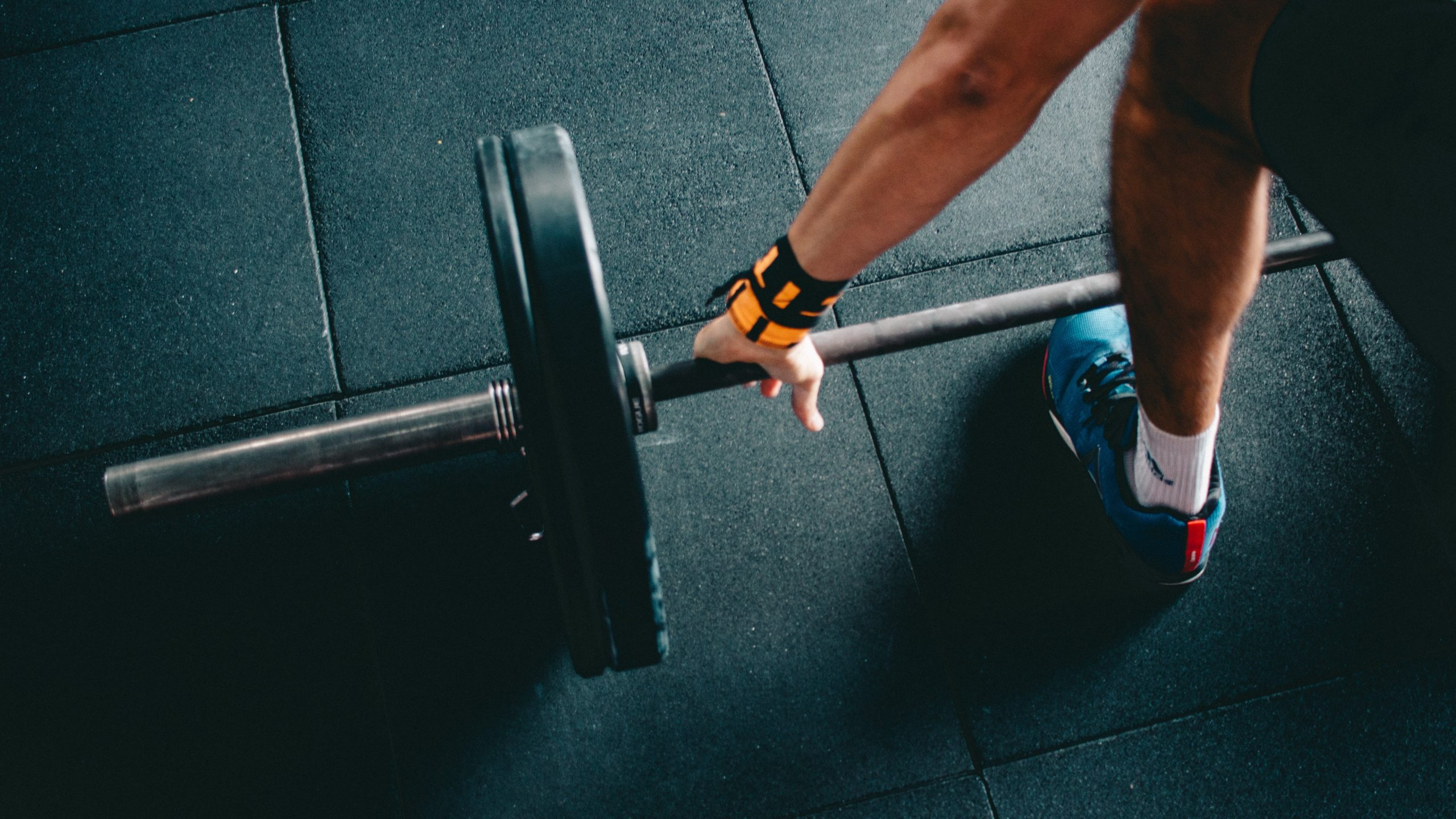 Pros and cons of a home gym thomas bensmann